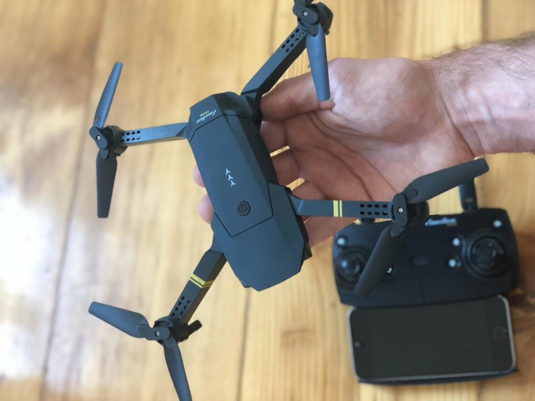 drone x pro, solves your problems. Get them now. gadgetniche.com