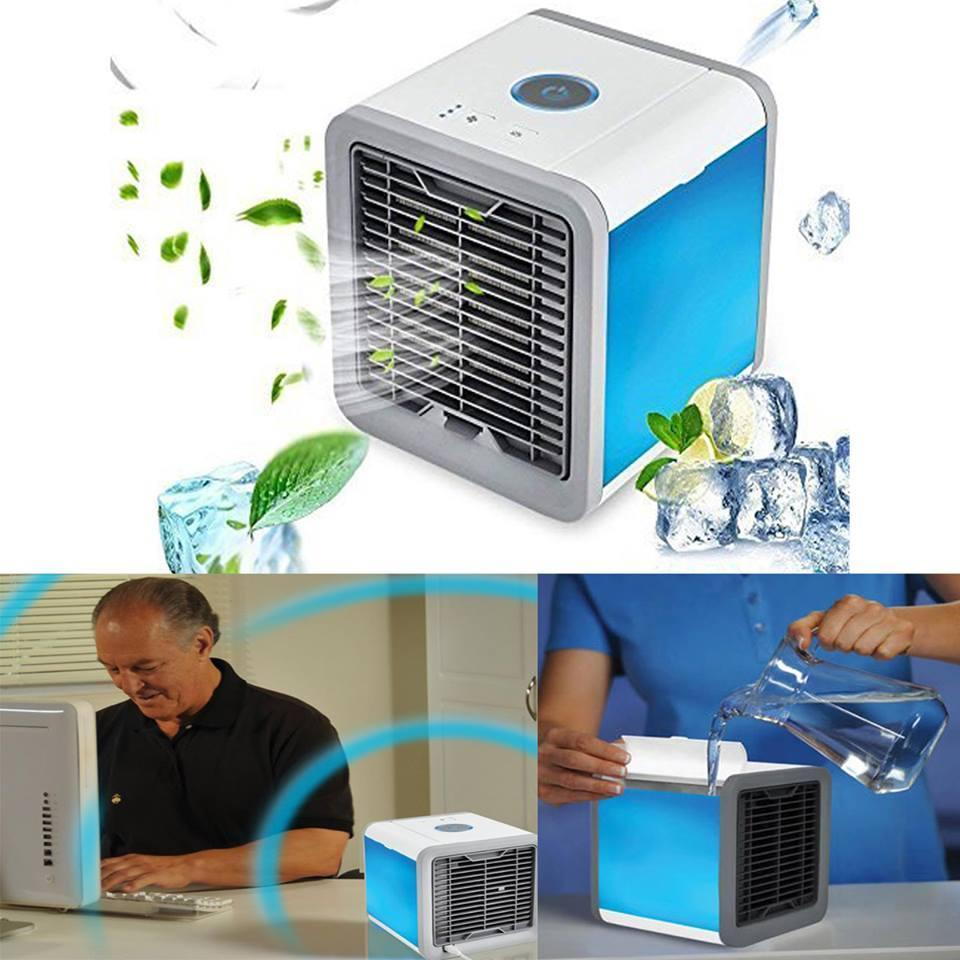 cool air review is the best