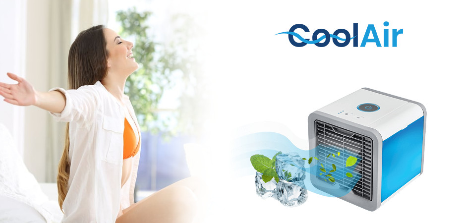 cool air review is just the best for you.