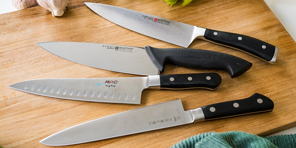 best chef knives under $100