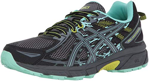 ASICS is one of the most popular running shoe brands on the market today with many top quality shoes to their name.