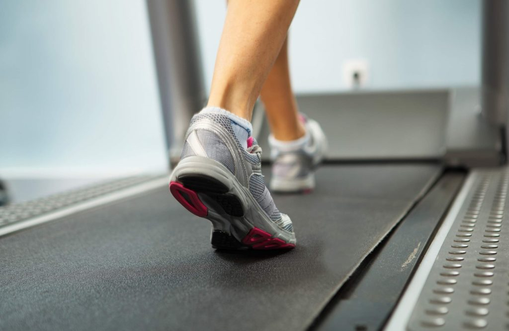 Treadmills have become one of the most important gym equipment today, and it is easy to understand why. Running or taking jogs outside can be sometimes unpleasant, especially when the weather isn't really favorable.