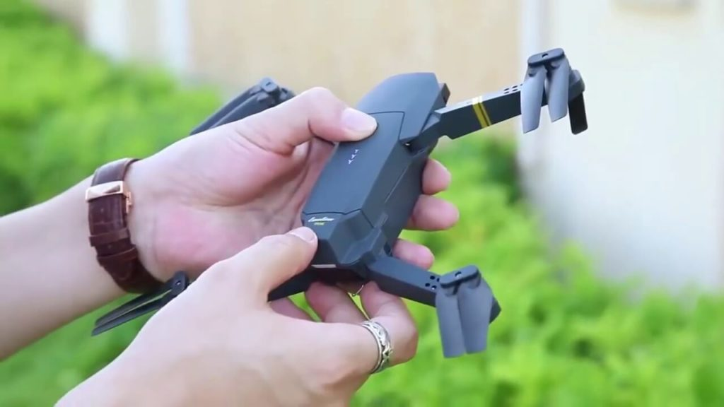 Blade720Drone