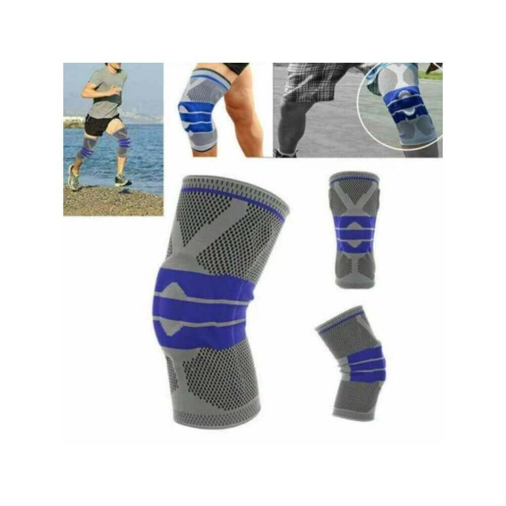 Caresole Knee Sleeves Reviews